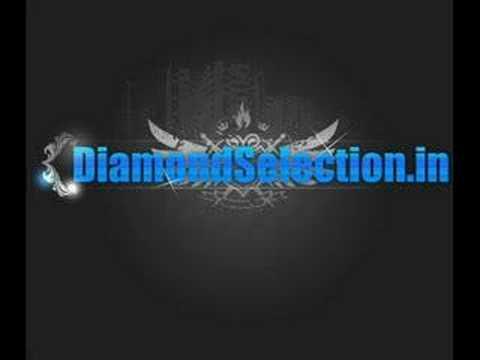 Janet Jackson - So Excited | diamondselection.in