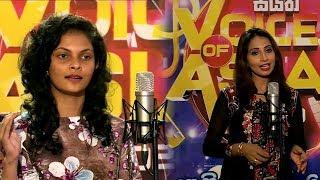 siyatha-voice-of-asia-2020-siyatha-voice-of-asia-2020