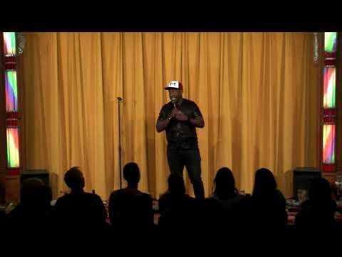 Comedy and Magic Club Hermosa Beach CA Beach (Workout Set)