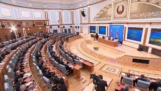 """Инициатива """"Хельсинки-2"""" отражает обеспокоенность негативными тенденциями в региональных процессах"""
