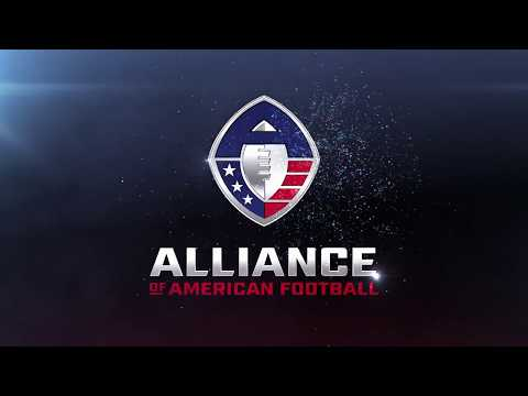 The Alliance: What If?