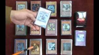 カードキングダム遊戯王最強デッキトーナメントパート1参加デッキ紹介 thumbnail