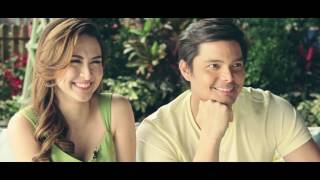 Fast Talk with Dingdong and Marian