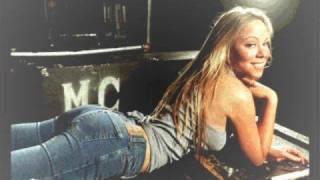 Shade Sheist Ft. Mariah Carey - Irresistable