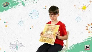 Descoperă povestea lui Radu, artistul care și-a pus amprenta pe una dintre sacoșele reutilizabile Mega Chic din noua colecție.