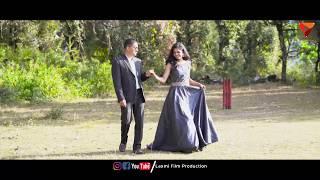 DIL DIYAN GALLAN I Pre Wedding I Pawan & Garima I Bageshwar