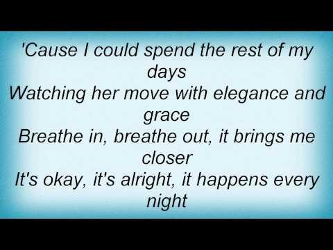 Magnet - Chasing Dreams Lyrics