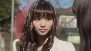 2017年6月10日より順次公開する、 映画『めがみさま』× SHE'Sのコラボミ...