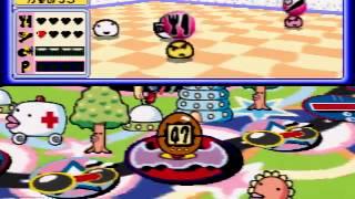 皆さんどうも、瑞太郎です。 このゲームで一番思い出に残ってるのはドリルでGo!です。