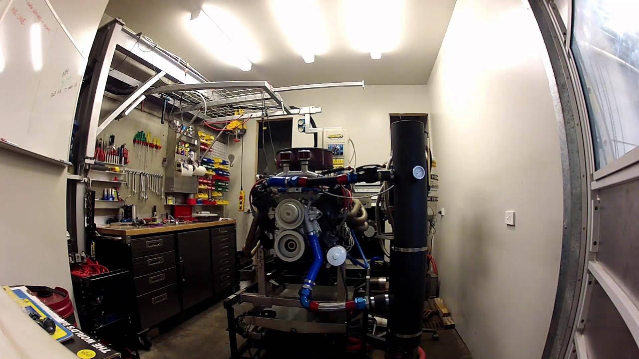 Port City Engines - Customers Cars