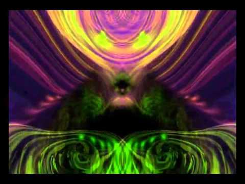 Katiana   Into the Groove Greg B  Radio Mix]