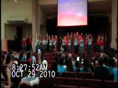 shaleyra christian family academy