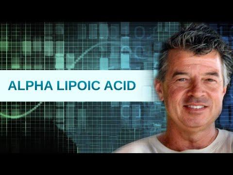 alpha-lipoic-acid-benefits-&-side-effects