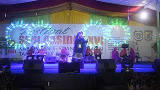 Siti Aisyah - Mohon Ampunan