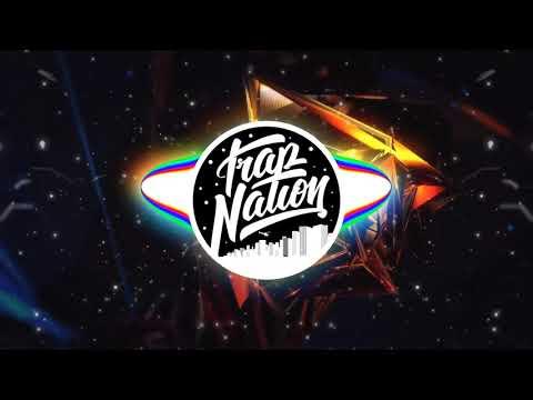 DROELOE - Step By Step ft. Iris Penning (Fytch Remix)