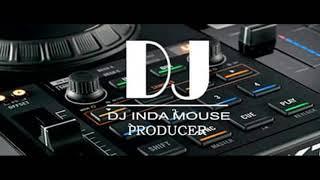 TRIBUTO ALA SANTANERA LA ARROLLADORA DJ INDA MOUSE