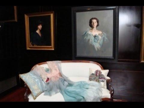 la maison du peintre j torrents llad youtube. Black Bedroom Furniture Sets. Home Design Ideas