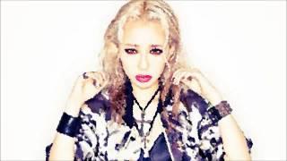 【カラオケ】 Higher /   加藤ミリヤ(KARAOKE,INSTRUMENTAL,MIDI)
