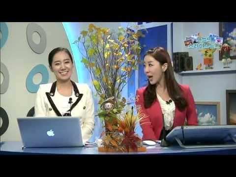 SOLiVE KOREA 2011-09-22 - YouT...