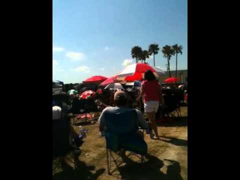 Rockport Music Festival 2 (in Fulton)