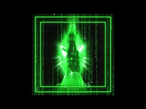 A.CHAL - Matrix