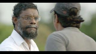 ഈ ലുക്ക് നോക്കണ്ടാ ഇടിച്ചു പൊളിച്ചുകളയും ഞാൻ വിനായകൻറെ മാസ്സ് ഡയലോഗ് സീൻ Malayalam Movie