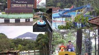 Video Wisata alam Linggarjati ,kuningan download MP3, 3GP, MP4, WEBM, AVI, FLV Agustus 2018