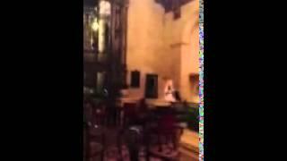 Video 130823 f(x) Kryber (Amber/Krystal) Moment at Hotel (KCON 2013) download MP3, 3GP, MP4, WEBM, AVI, FLV Oktober 2017