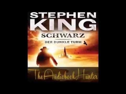 Der Dunkle Turm Hörbuch Download