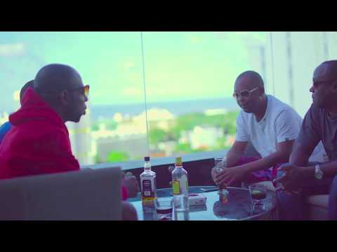 Ommy Black Ft Mr Blue | Masela Wadwanzi | Official Video