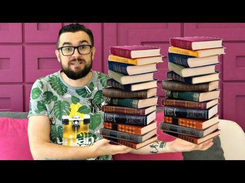Что почитать: ТОП-5 самых лучших книг по пикапу и соблазнению