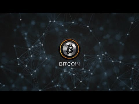 How To Earn Bitcoin Mining You | 8x Faster | Never Seen Before | CryptoTab Browser | 4K