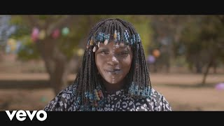 Official music video for 'egoli' by amanda black off of her album 'power'. download or stream the here - https://sonymusicafrica.lnk.to/abp follow aman...