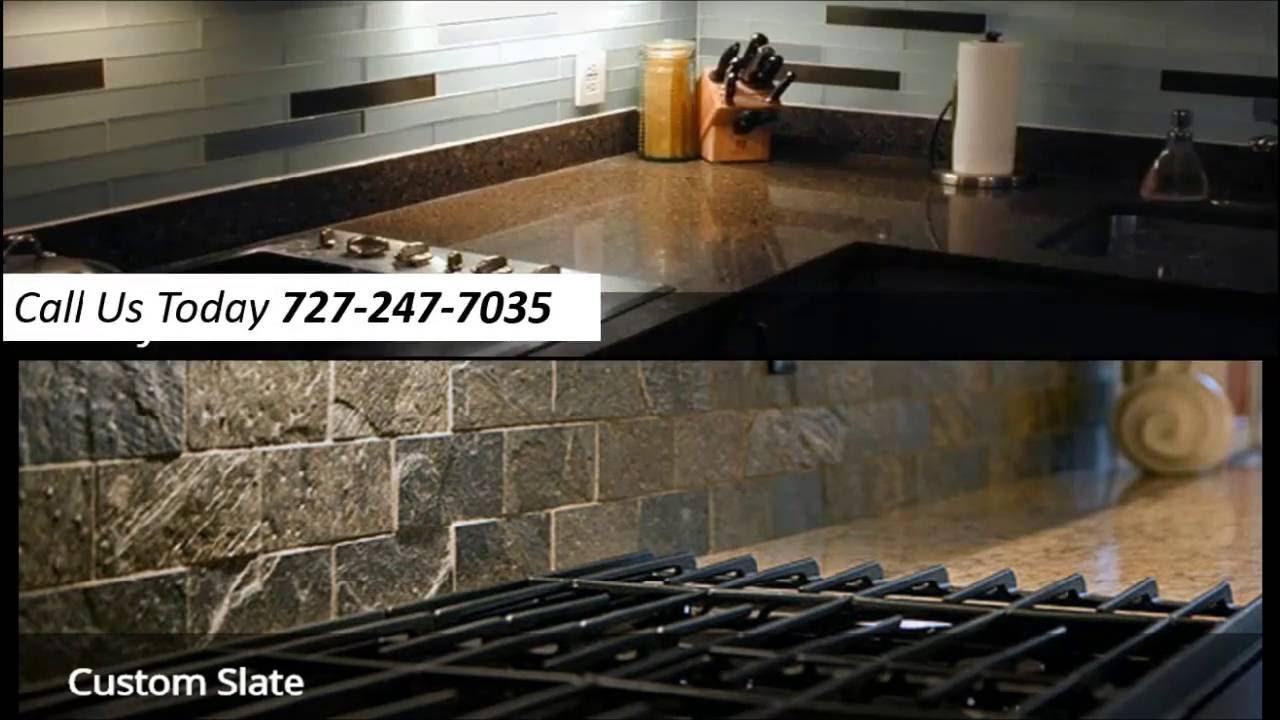 Call Us 727 247 7035 Ceramic Tile Contractors Hudson Fl Youtube