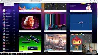 Off the Cuff: The Best HTML5 Game Engines 2018