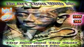 free mp3 songs download - 2pac get money tribute 2 makaveli r i p