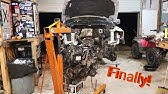 2015 Ecodiesel PPEI 60hp tune and delete 0-60 - YouTube