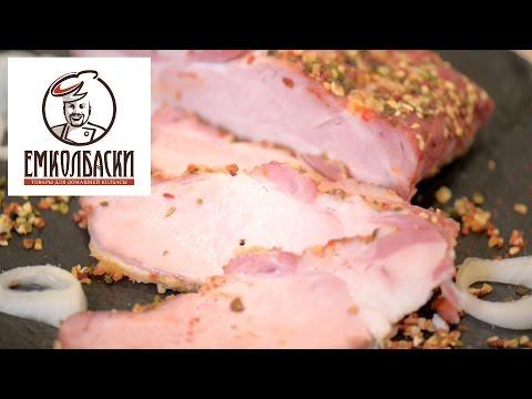 Блюда из свинины в мультиварке рецепты