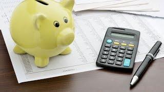 Размер обеспечения заявок % от НМЦК(Бесплатно поможем оформить банковскую гарантию (42фз, 44фз, 214фз, 223фз) в соответствие с установленными требов..., 2015-06-20T12:35:41.000Z)