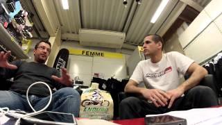 INTERVIEW MC UZERCHOIS