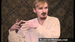 Popular Videos - Five Pillars of Islam & Society