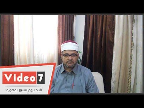 أوقاف الإسماعيلية: لم يتم مصادرة أى كتب تخص الإخوان و1892 مسجد تحت السيطرة