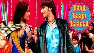 Video A Special Throwback Of Ranveer Singh's Movies | Birthday Special download MP3, 3GP, MP4, WEBM, AVI, FLV Juli 2018