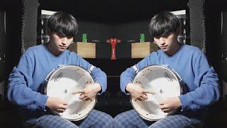 [현대카드 뮤직 라이브러리 – 기타 챌린지] 조율