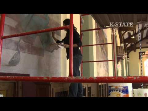library-murals-restoration-project