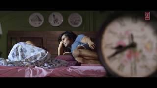 Jeena Marna Full Video Song   Do Lafzon Ki Kahani   Randeep Hooda, Kajal Aggarwl