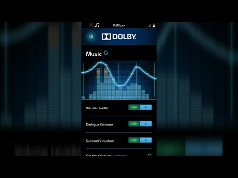 How To Install Dolby Digital Plus On Any Android Without Custom Recovery