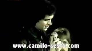 Solo el cielo y Tú, Camilo Sesto, 1979