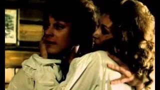 Вечная любовь моя (А. Белов + А. Ягужинская).wmv(клип к фильму