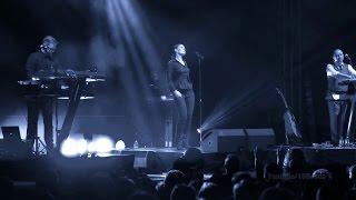 """Alison Moyet (Yazoo) -LIVE- """"Don"""